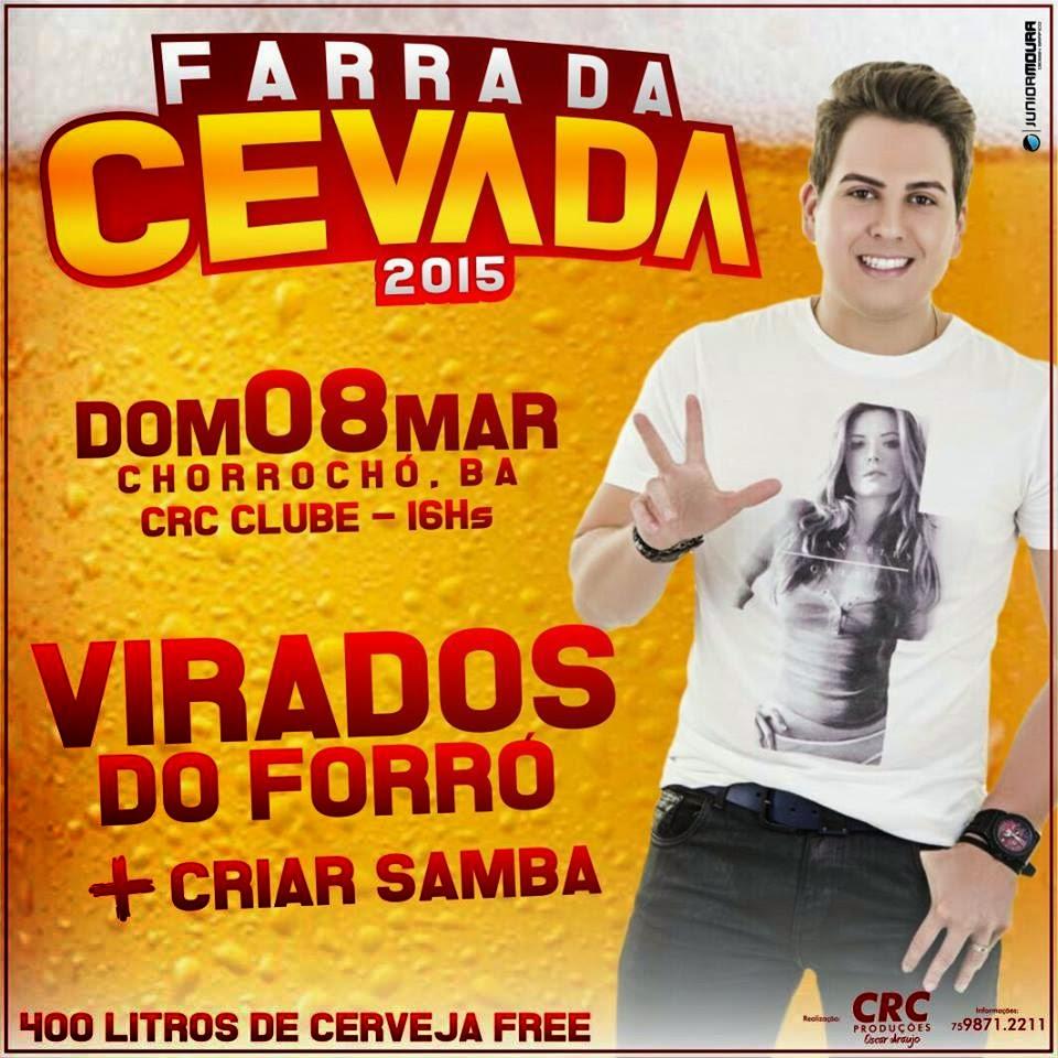CRC PRODUÇÕES