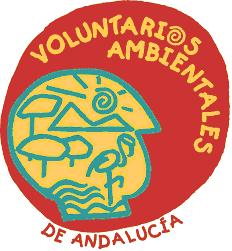 Voluntariado Ambiental de Andalucía