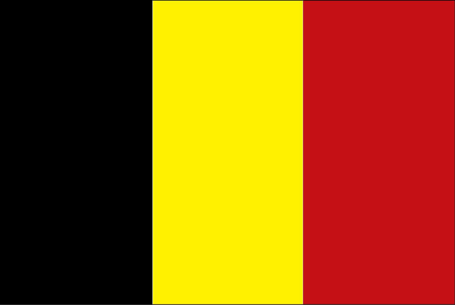 Es la capital de la regi 243 n belga de flandes occidental situada en
