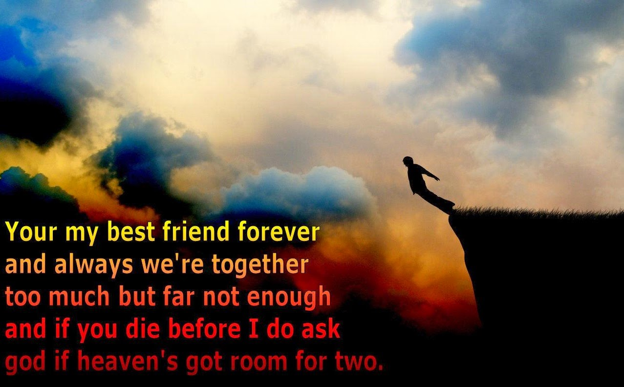 Friendship+Day+image+quotes