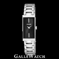 Đồng hồ CitizenEZ6330-51E