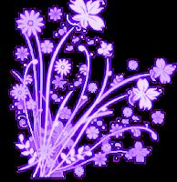 Fios de Luz Fundo Invisivel 1+-+C%25C3%25B3pia