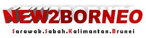 News 2 Borneo