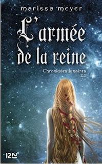 http://entournantlespages.blogspot.fr/2015/06/chroniques-lunaires-larmee-de-la-reine.html