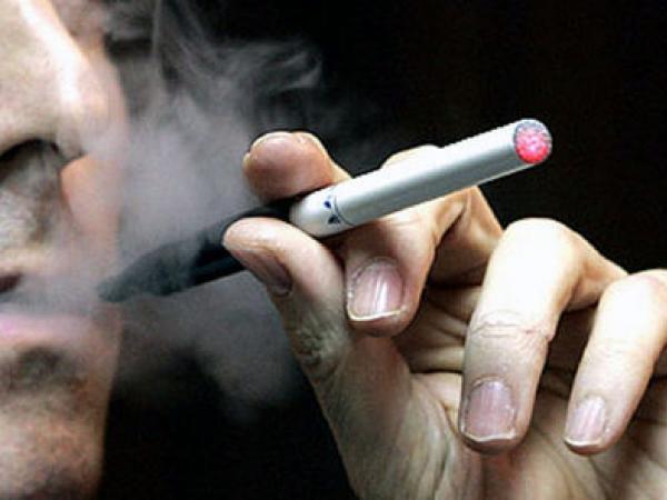 caigarro, nicotina, sustancias tóxicas, salud, dejar de fumar, tabaco