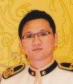 Muhammad Nur  Ihsan Yahya