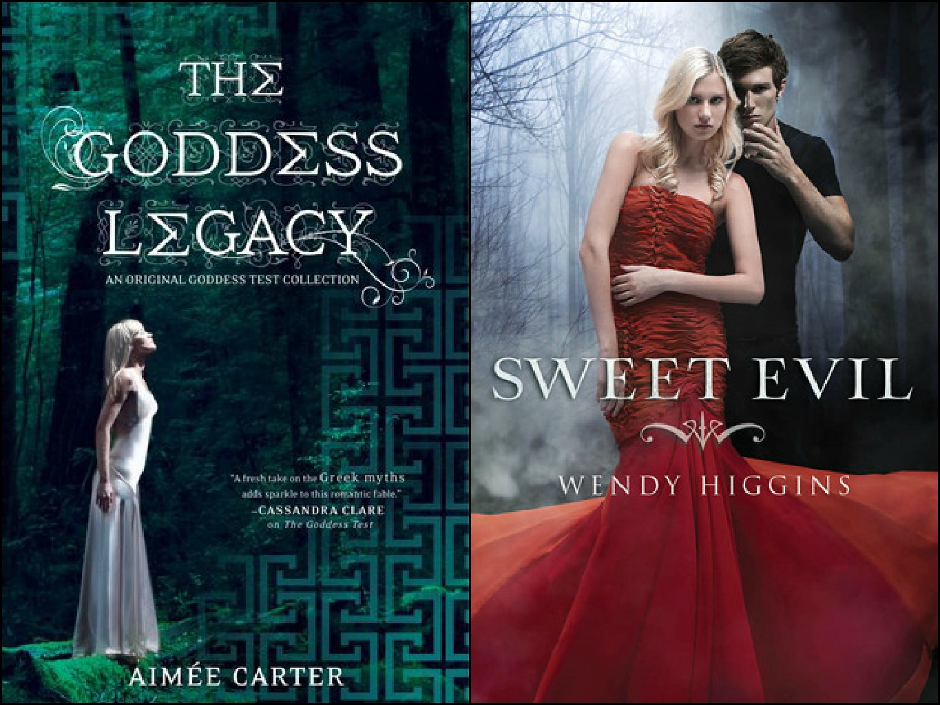 Amazon.com: Sweet Reckoning (The Sweet Trilogy Book 3