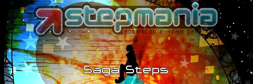 Saga*