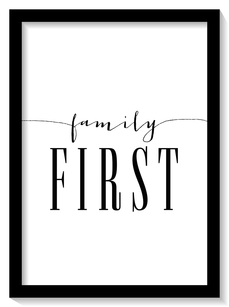 print, poster, art print, art prints, family, interior, graphic design