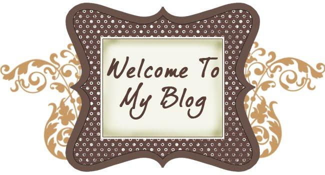 blog Nadya's