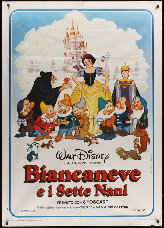 filmic light snow white archive original 1980 snow