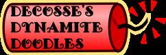 http://1.bp.blogspot.com/-LC0WM9N1evI/UYhZCH-xerI/AAAAAAAAHOg/QiDBAUO2EX0/s1600/DDDoodles_badge.png