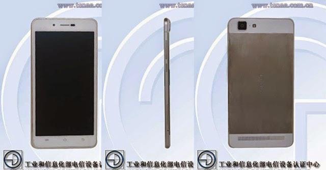Những smartphone mỏng nhất thế giới hiện nay