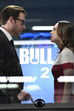 Bull Season 2 ซับไทย EP1 – EP14