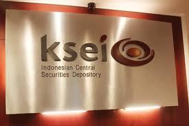 Daftar Bank Kustodian di Indonesia
