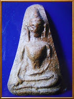 http://tubtimthong-amulet.blogspot.com/2013/12/blog-post_8765.html