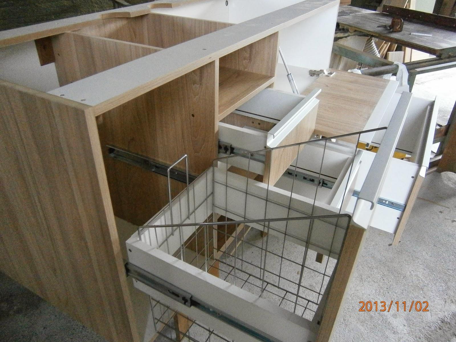 Móveis Sob Medida Jair F. Stocco: Banheiros #5E4E37 1600x1200 Balcao Banheiro Suspenso