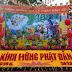 Lễ Phật đản của huyện Từ Liêm - Hà Nội