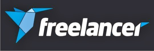 http://www.freelancer.com