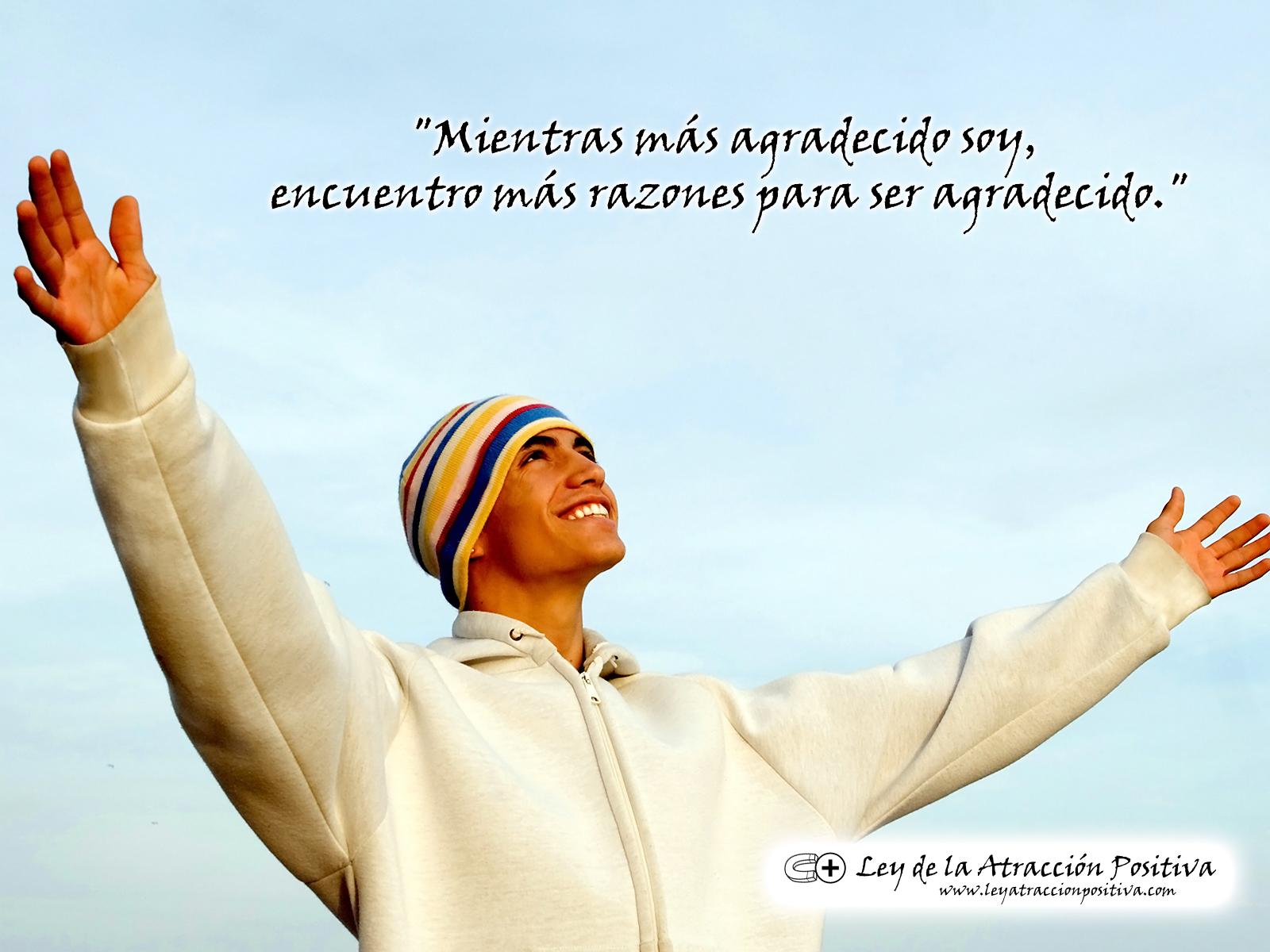 http://1.bp.blogspot.com/-LC4XardY5aQ/TgfkpitkowI/AAAAAAAABzE/OuMAihmuXuU/s1600/Afirmaciones-Decretos-El-Secreto-Ley-de-Atraccion-Positiva-06.jpg