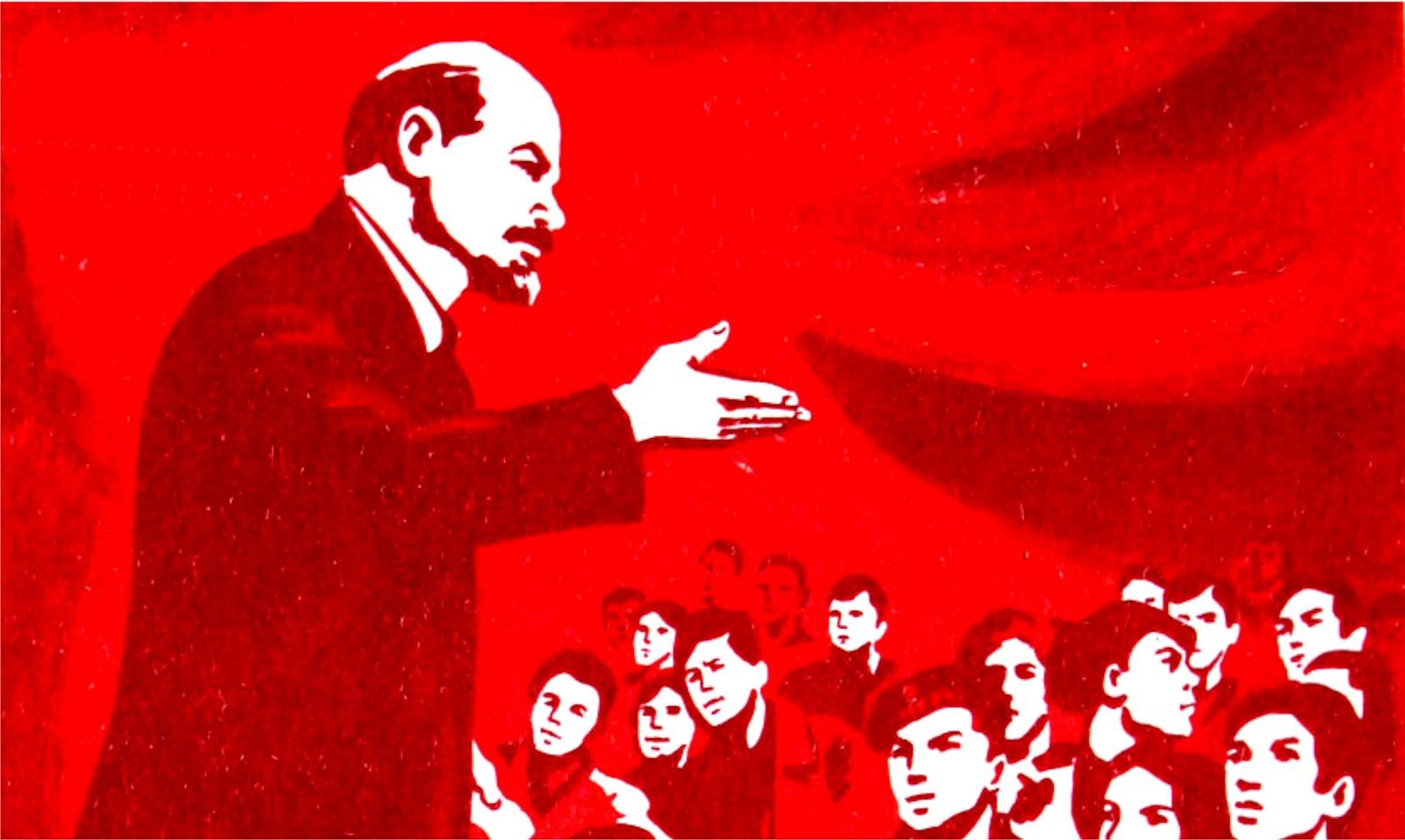 Socialismo, cálculo econômico e função empresarial | Jesus Huerta De Soto