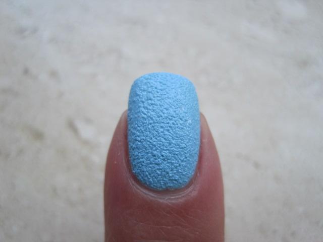 blog paznokciowy, blog lakierowy, recenzje lakierowe, blog o paznokciach, blog kosmetyczny, recenzje na blogu, blog recenzje