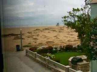 Balboa Island Vacation Rental Home, Newport Beach CA