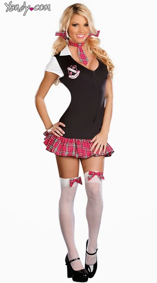 BuyHalloween Costumes for Womens