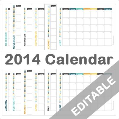 Sept Oct Nov Calendar | Calendar Template 2016