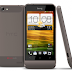HTC One V, entry-level Android ICS smartphone