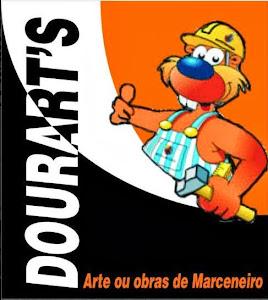 Dourart's Marcenaria.