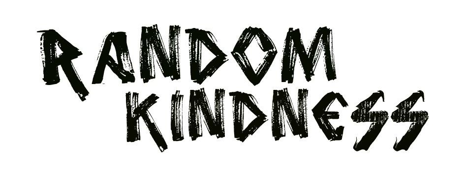 Random Kindness