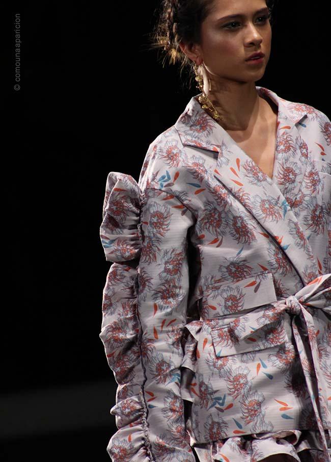 como-una-aparición-kika-vargas-colombiamoda-2015-spring-summer-colombian-fashion-designers-women-style-colombian-bloggers