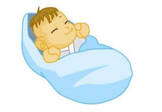 Trastornos del Metabolismo en Pediatría