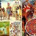 Δέκα σοκαριστικά γεγονότα για τους Αζτέκους [Βίντεο]