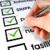 Persyaratan Pengajuan Kredit Top Up