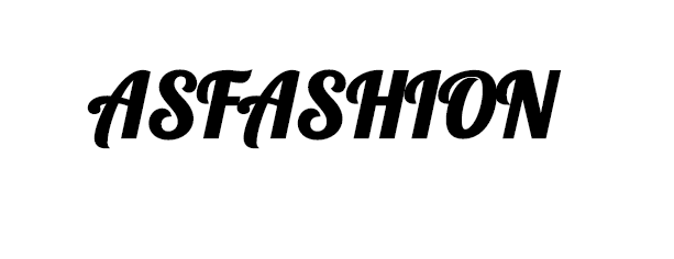 ASFASHION