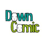 Down Comic