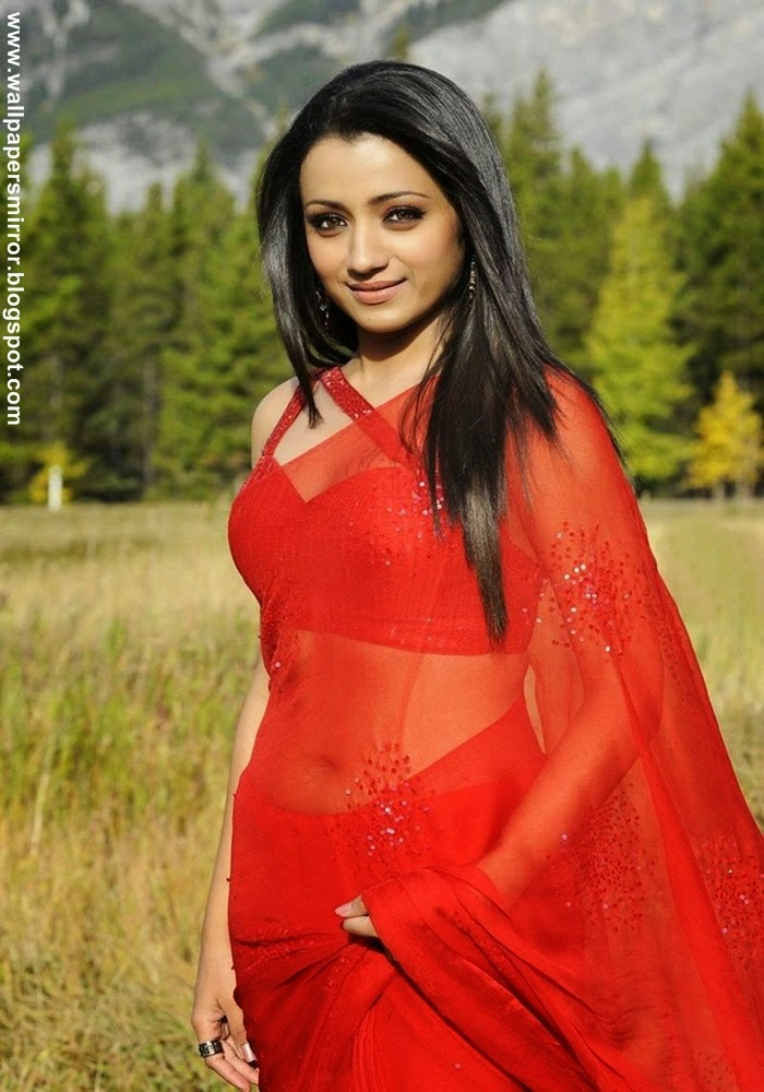 Top 10 south indian actresses hot saree stills to see more south ...