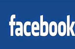 برنامج افكار عربية للنشر علي الفيس بوك