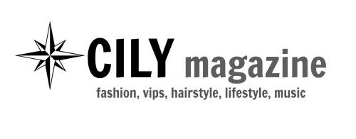 CILY magazine
