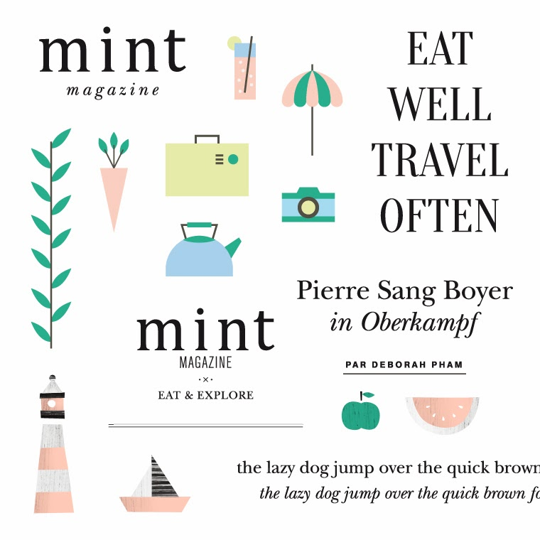 http://magazine-mint.fr/blog/