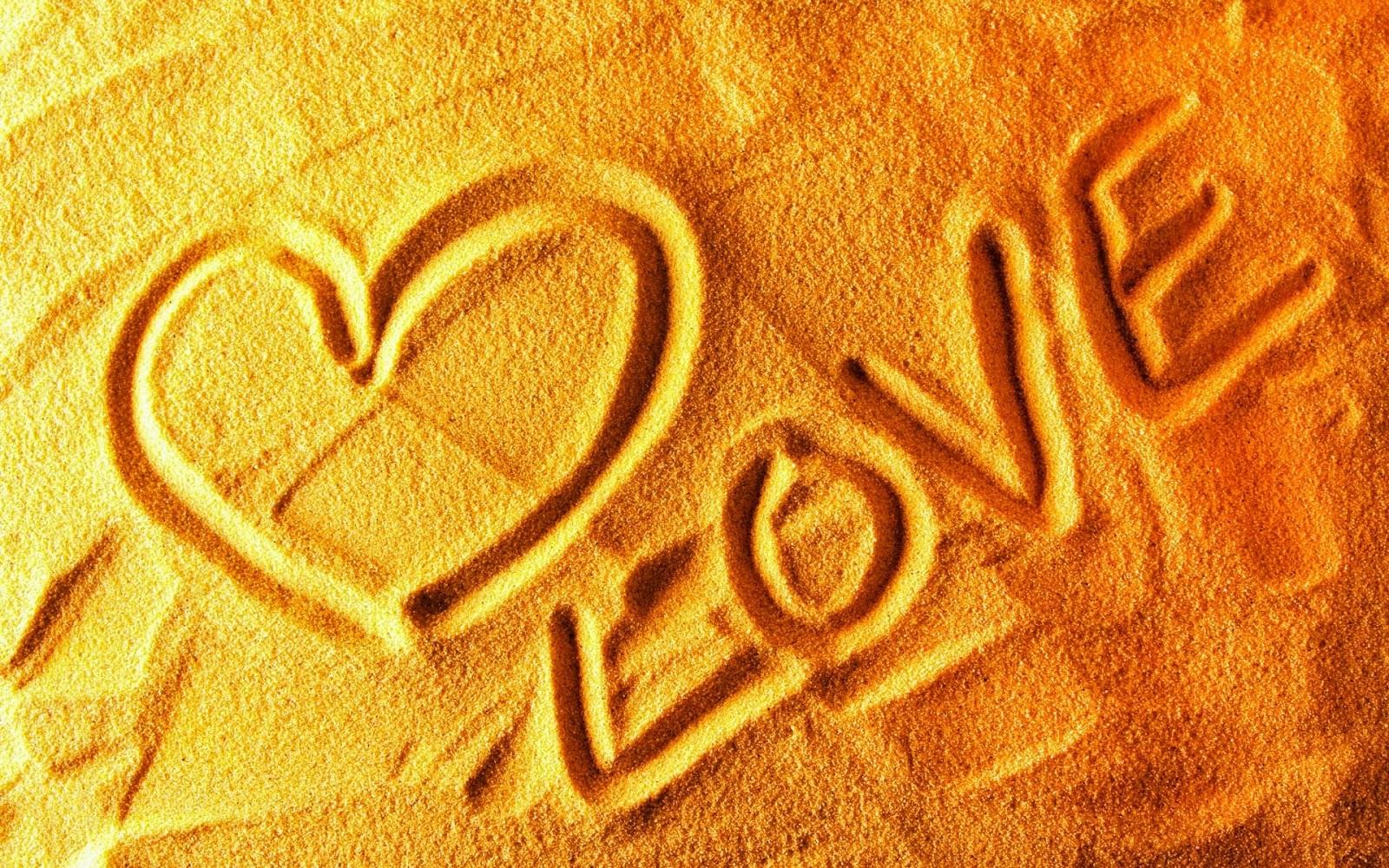 Love wallpapers hd wallpapers hd - M r love wallpaper ...