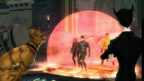 young-justice-legacy-pc-game-screenshot-4