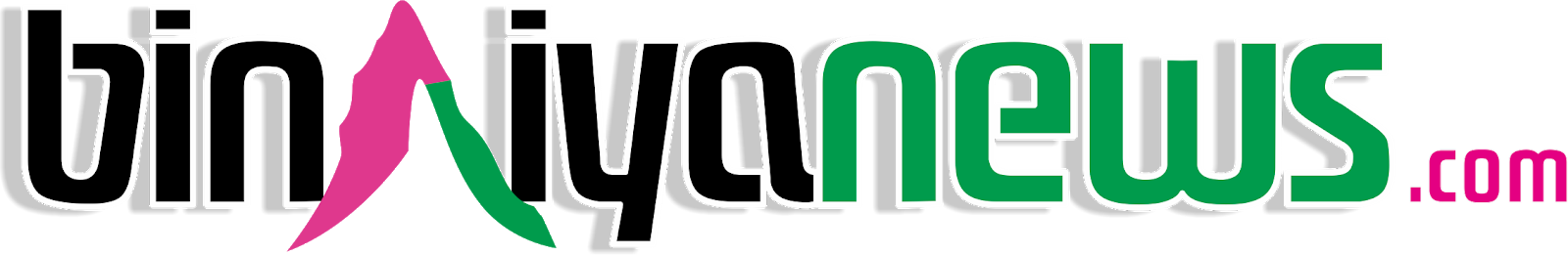 Binaiyanews.com