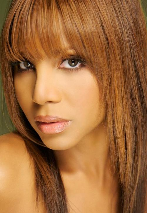 chatter busy toni braxton quotes
