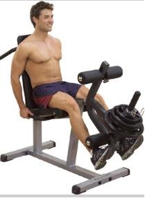 ejercicios para las piernas, ejercicios para piernas, rutinas de ejercicios para las piernas, fortalecer el cuepo, fortalecer las piernas, hombre haciendo ejercicios, hombre haciendo ejercicios para las piernas, los mejores ejercicios para las piernas
