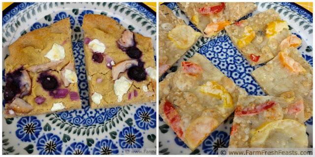 http://www.farmfreshfeasts.com/2013/05/chickenblueberryhummus-vs.html