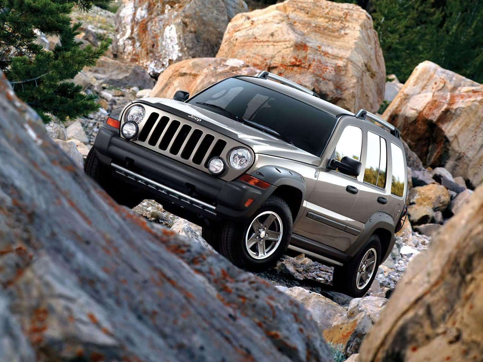 jeep pictures review and specifications list of jeep cars. Cars Review. Best American Auto & Cars Review