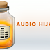 Overzichtelijk opnemen met Audio Hijack 3